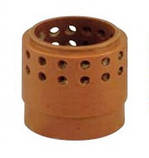 Завихритель 105 А для резаков DURAMAX (220994-UR), фото 4