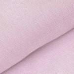 Равномерная ткань - светло-сиреневая (Украина)