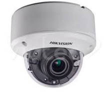 3.0 Мп Turbo HD видеокамера Hikvision DS-2CE56F7T-VPIT3Z