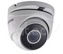 3.0 Мп Turbo HD видеокамера Hikvision DS-2CE56F7T-IT3Z