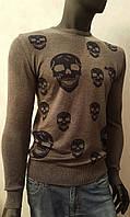 Philipp Plein свитер мужской