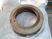 Барабан тормозной КАМАЗ (5511-3501070)
