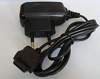 Зарядное устройство для Samsung C100