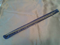 Спицы для вязания тефлоновые диаметр 2.0/ 2.5