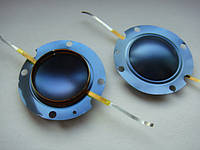 Мембрана для пищалок Electro Voice  DH3 DH2010A ev-1502