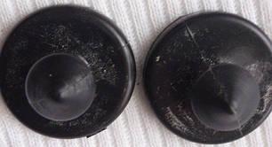 Застежки для обуви (пукли), фото 2