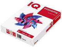 IQ бумага офисная А4, 500 л.