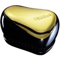 Расчёска Tangle Teezer Сompact Styler  Gold Rush