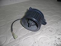 Вентилятор печки OPEL Vivaro 01-06 (Опель Виваро), 7701058801