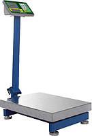 Товарные весы Jadever JBS-700М 60кг.