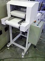 Хлеборезательная машина ХРУМ-3 (хлеборезка)