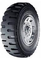 Спец шины Кама Кама-404 6.50-10 A5 122 (Спец резина 6.50-10, Спец шины r10)