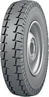 Спец шины АШК ЛФ-268 8.25-15  143 (Спец резина 8.25-15, Спец шины r15)