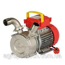 Насос Rover Pompa NOVAX 25-T, 2500 л/ч