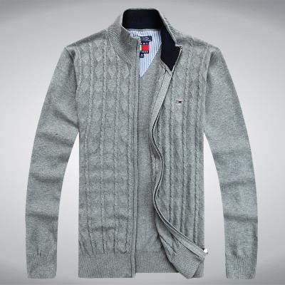 Tomy Мужской свитер томми пуловер джемпер
