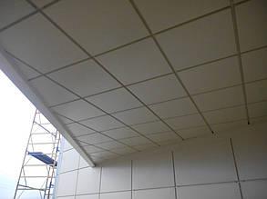 Проходная Завода Элеваторного Оборудования, г. Одесса 13