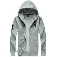 В стиле Ральф поло Женский свитер пуловер джемпер свитшот ралф, фото 1