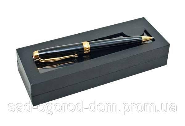 Ручка шариковая со стразами в футляре Terranova