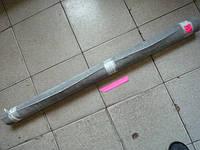 Паронит листовой ПОН 1,5 мм ГОСТ 481-80 1.5м.кв.