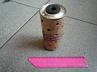 Элемент фильт. топл. 50-1117030-А