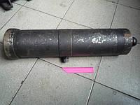 Гидроцилиндр прицепа 2ПТС-4 (пр-во Украина)