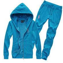 ЖЕНСКИЕ и МУЖСКИЕ спортивные костюмы, куртки, штаны