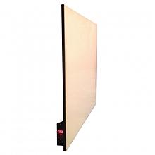 Керамічні інфрачервоні панелі КАМ-ІН 475Вт з терморегулятором