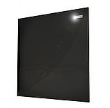Керамические инфракрасные панели КАМ-ИН 475Вт, фото 2
