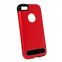 Чехол Motomo Guard Series для iPhone 5/5S mix color