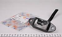 Ограничитель двери Вито /  Mercedes Vito (639) c 2003 Правый / Левый (задний) Германия Autotechteile A7632