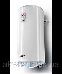 Водонагреватель (бойлер) TESY BiLight GCV 100 литров (мокрый ТЭН)