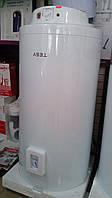 Водонагреватель (бойлер) TESY GCV 100 литров (сухой ТЭН)