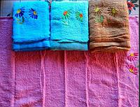 Набор полотенец для кухни: 5шт