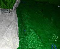 Сетка овощная ЗЕЛЕНАЯ 40х60 (20 кг) 18 грамм