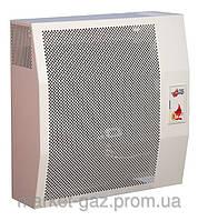 Конвектор газовый АКОГ-2-(Н)-СП