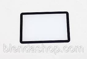 Стекло основного экрана (дисплея) для Canon 5D Mark III