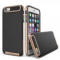 Чехол Verus Crucial Bumper Series для iPhone 5/5S mix color