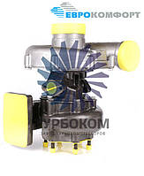 Турбокомпрессор ТКР-К-36-Т-86-01