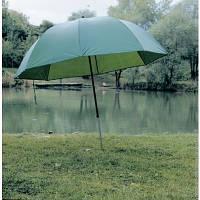Зонт Lineaeffe раскладной d 220см (6830210)