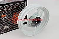 Диск колесный задний Honda DIO (стальной)