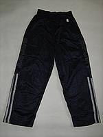 Спортивные штаны эластик подросток, от 5шт по 24гр.