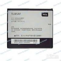 Аккумулятор для TCL J160