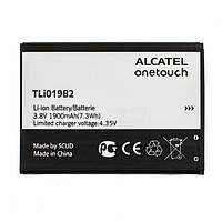 Аккумулятор для Alcatel One Touch 7041