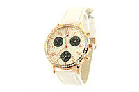 Копия женских часов Tomm-y Hilfige-r