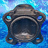 Фланец карданного вала ГАЗ-53/ под крышки/ 51-4913-10