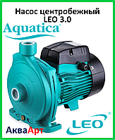 LEO Насос центробежный «LEO 3.0 innovation» ACm25 (однофазный)