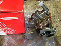 Бензонасос Ваз 2101 2102 2103 2104 2105 2106 2107 2121 нива плунжерный AURORA MFP-LA2101, фото 1