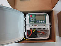 Контроллер наружный ESP-RZX-6 Rain Bird