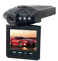 Видеорегистратор DVR 198 FullHD(DVR 047), фото 1