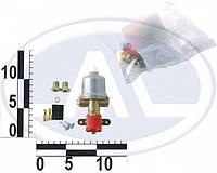 Клапан газа Atiker (аналог BRC)